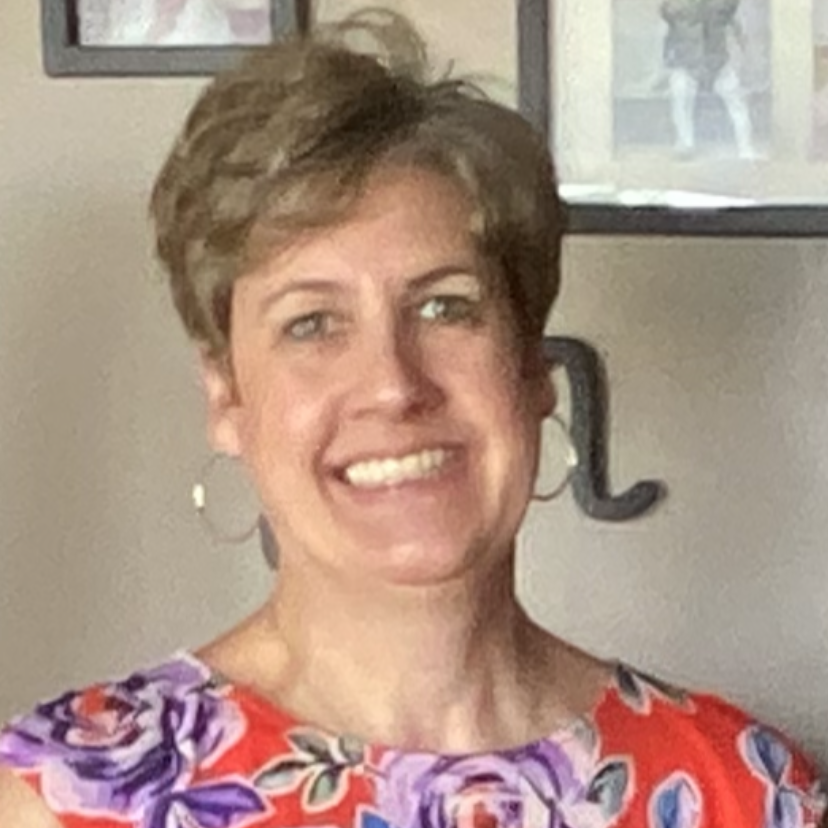 Lesann Hartman's Profile Photo