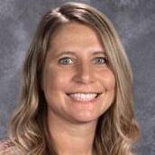 Angie Bechstein's Profile Photo