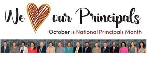 Principals-Month_Website-Header.png