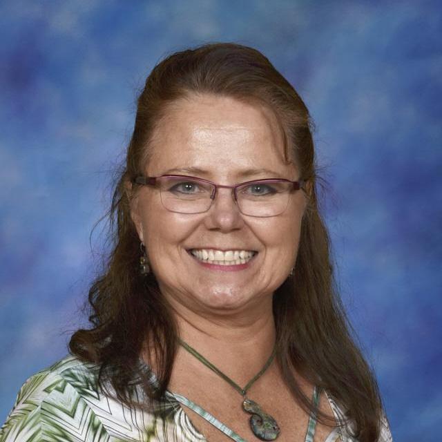 Erika Smith's Profile Photo