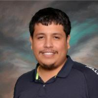 Carlos Morales's Profile Photo
