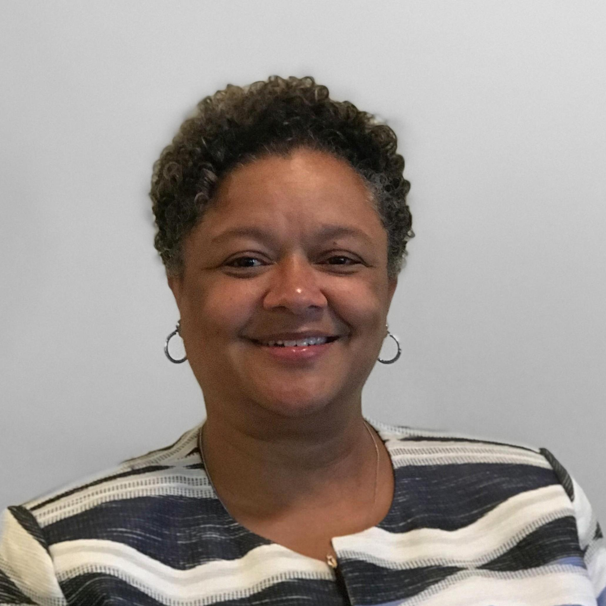 Adrienne Maybank's Profile Photo