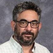 EDDIE HICKMAN's Profile Photo