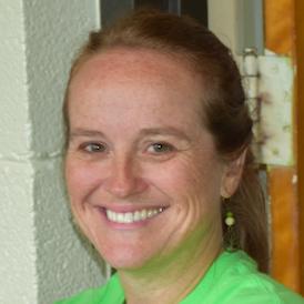 Katherine Burton's Profile Photo