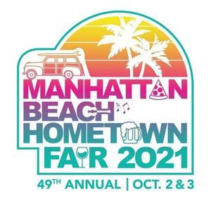 Hometown Fair 2021.jpg