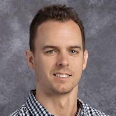 James Ferguson's Profile Photo