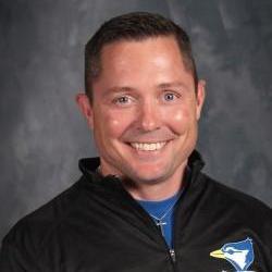 Jason Puderbaugh's Profile Photo