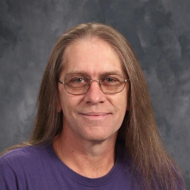Kevin Lemmer's Profile Photo