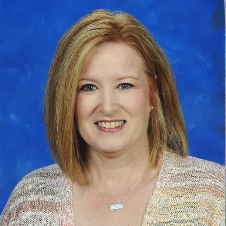 Heather McGowen's Profile Photo