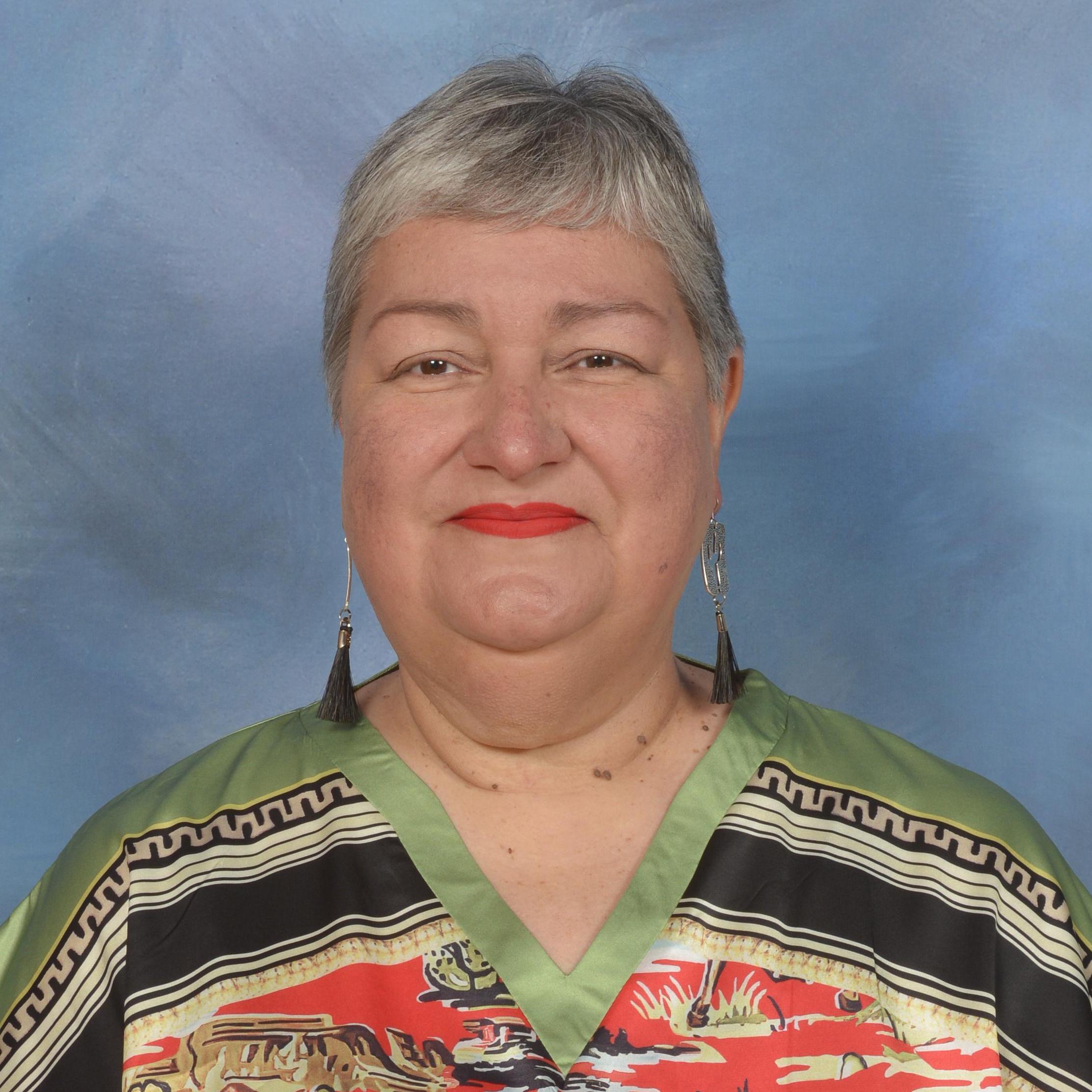 Imelda Vera's Profile Photo