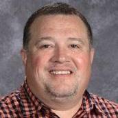 John Oleson's Profile Photo