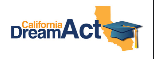 CA Dream Act