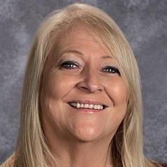Mrs. Adams's Profile Photo