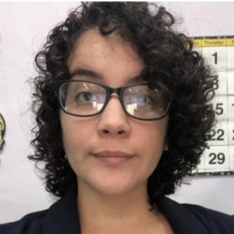 Gloribel Rodriguez's Profile Photo