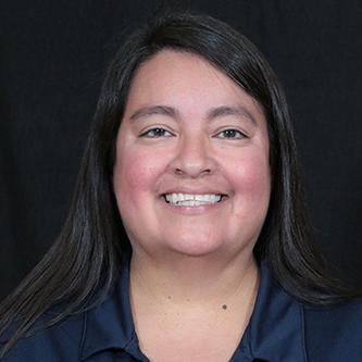 Lorena Stallings's Profile Photo