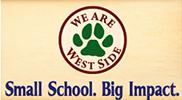 Small School Big Impact