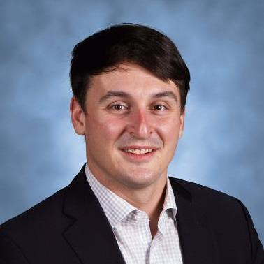 Justin Funderburk's Profile Photo