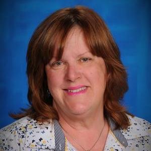 Dianne McDermott's Profile Photo