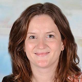 Mary Rooney's Profile Photo