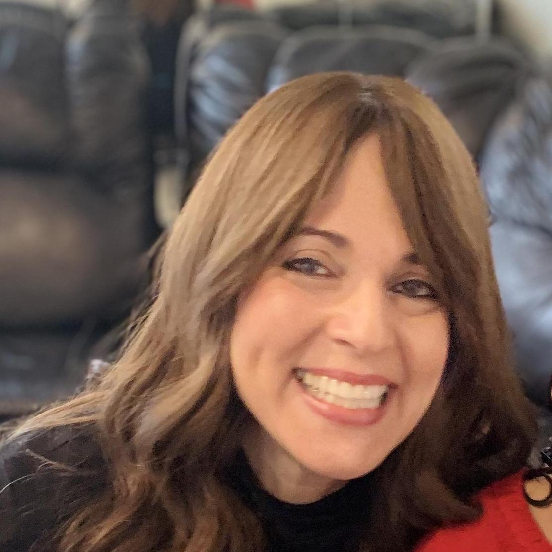 Draizy Schreiber's Profile Photo