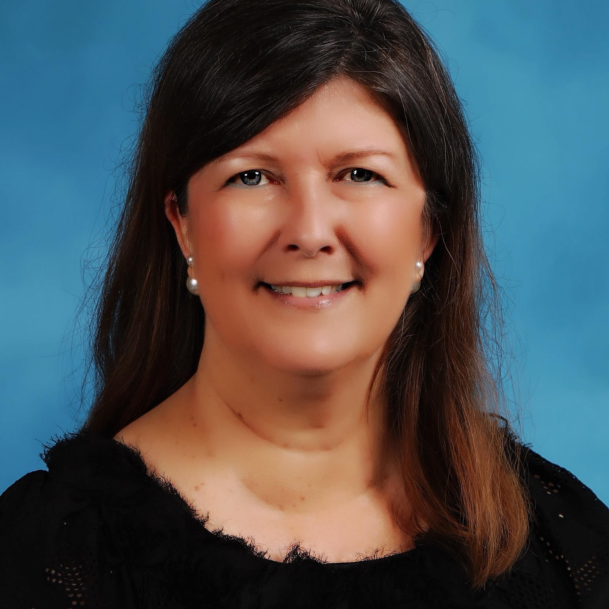 Marla Jacobs's Profile Photo
