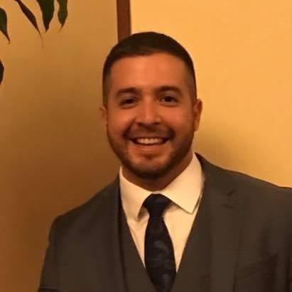 Sergio Galvan's Profile Photo