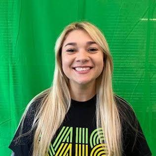 Brittany Gray-Fitzgerald's Profile Photo