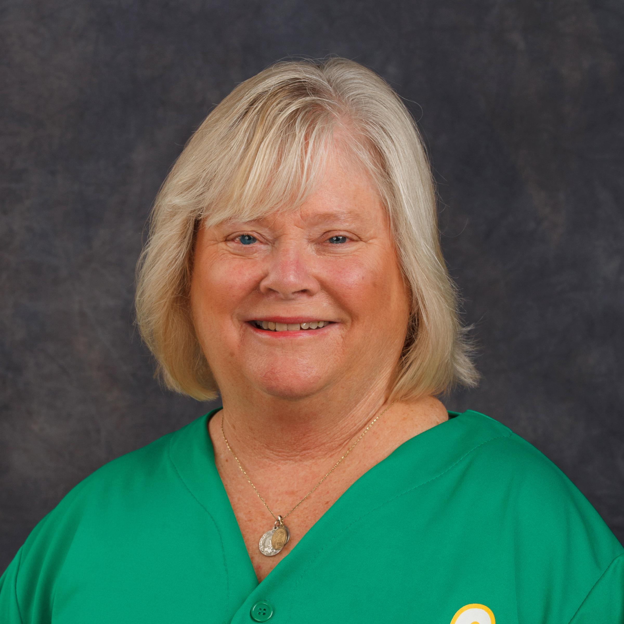 Diane Twomey's Profile Photo