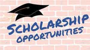Scholarship Oppurtunity Featured Photo