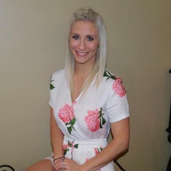 Lacey Figueroa's Profile Photo
