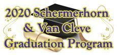 2020 NYISE Schermerhorn & Van Cleve Graduation Program.pdf