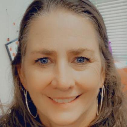 Melissa Carroll's Profile Photo