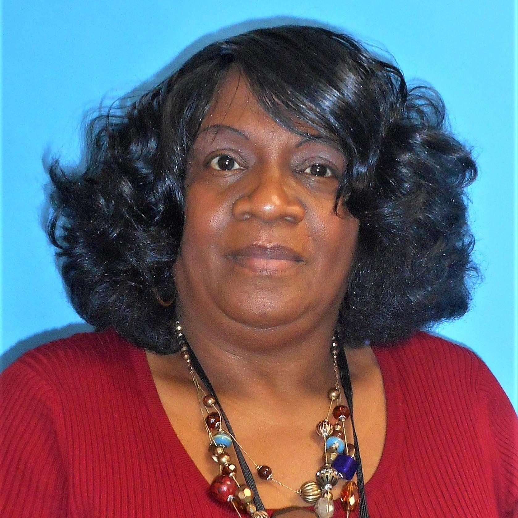 Annette Bradford's Profile Photo