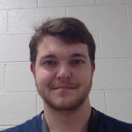 Brody Parker's Profile Photo