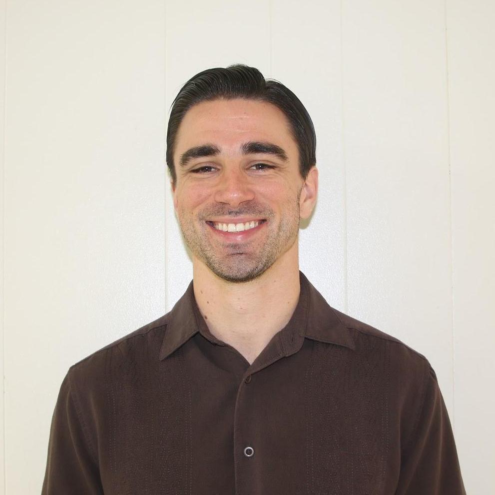 Sean Ditto's Profile Photo