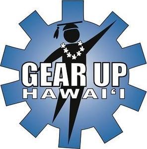 Hawaii-GEAR-UP-Logo_NEW.jpg