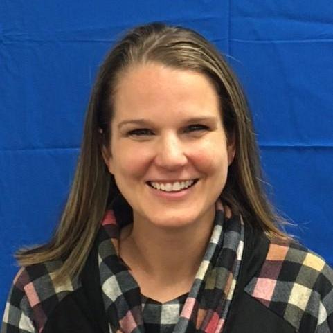 Melissa Sharpe's Profile Photo