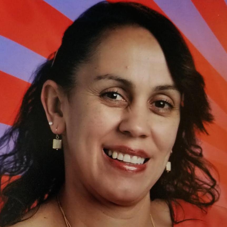Carmen Acevedo's Profile Photo
