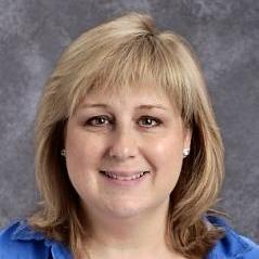 Cindy James's Profile Photo