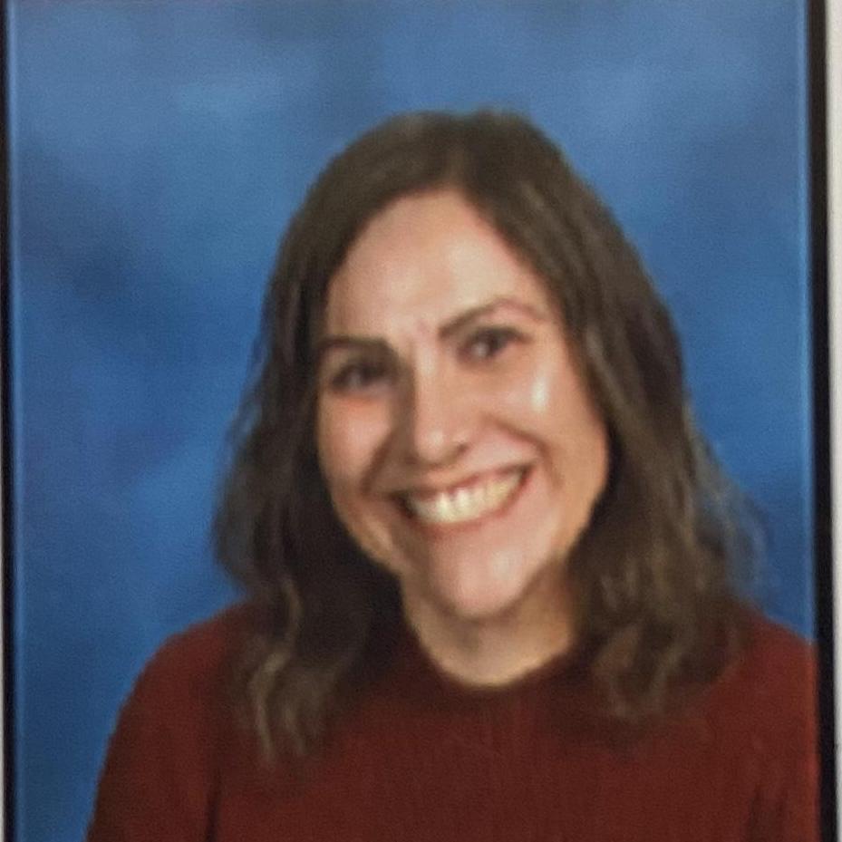 Ms. Bertha Fernandez's Profile Photo