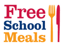 Free Lunch for Any Child 18 Years of Age and Younger Thumbnail Image