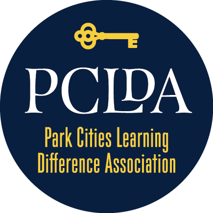PCLDA logo