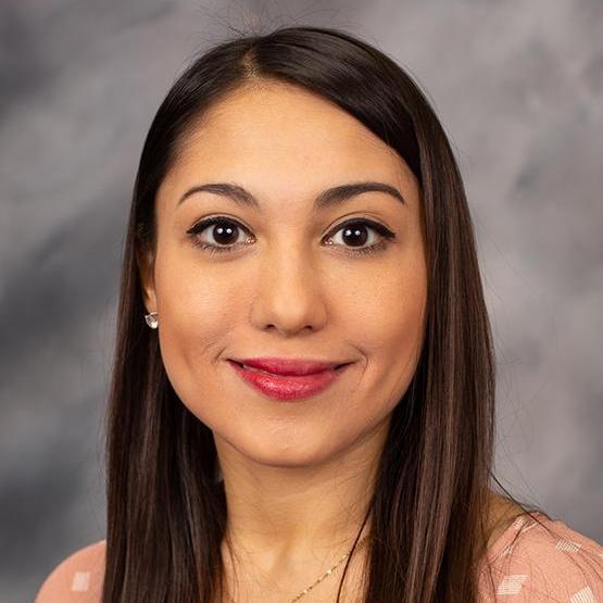 Kassandra Alvarez's Profile Photo