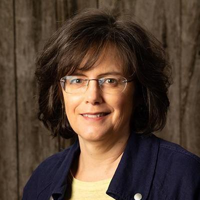 Kathleen Hampton's Profile Photo