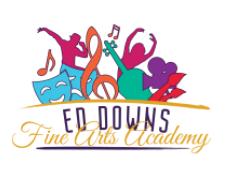 Ed Downs Elem