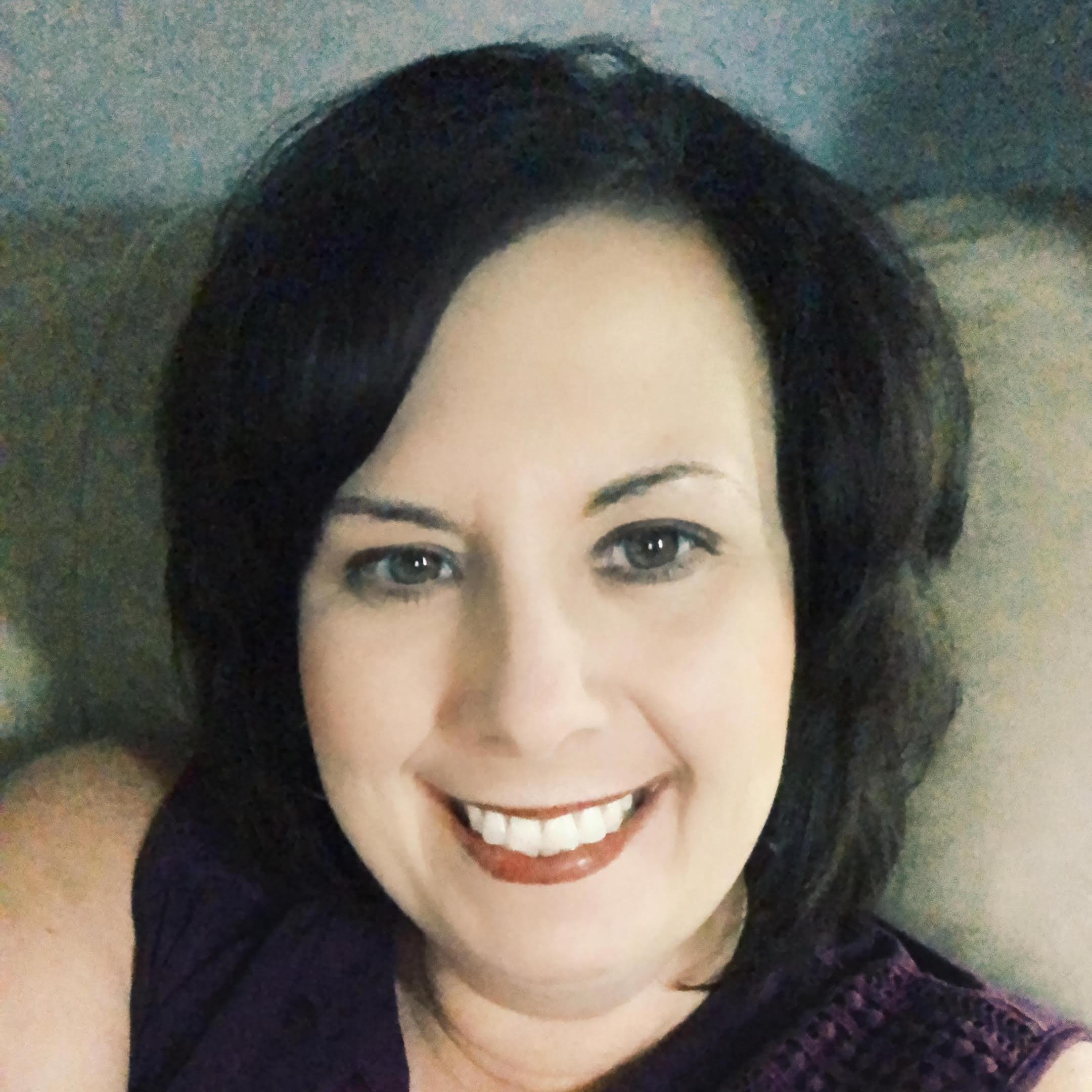 Monica Garrett's Profile Photo