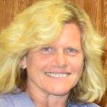 Penny Winn's Profile Photo
