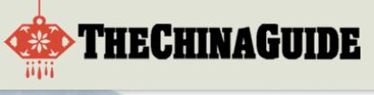 https://www.thechinaguide.com/destination/great-wall-of-china?fbclid=IwAR0Sexufq_AoPnAPQBRmMI_O67C18Xknn_x8SJzvQWLveFfXjLIVMwdeOZU