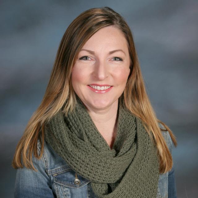 Rachel Converse's Profile Photo