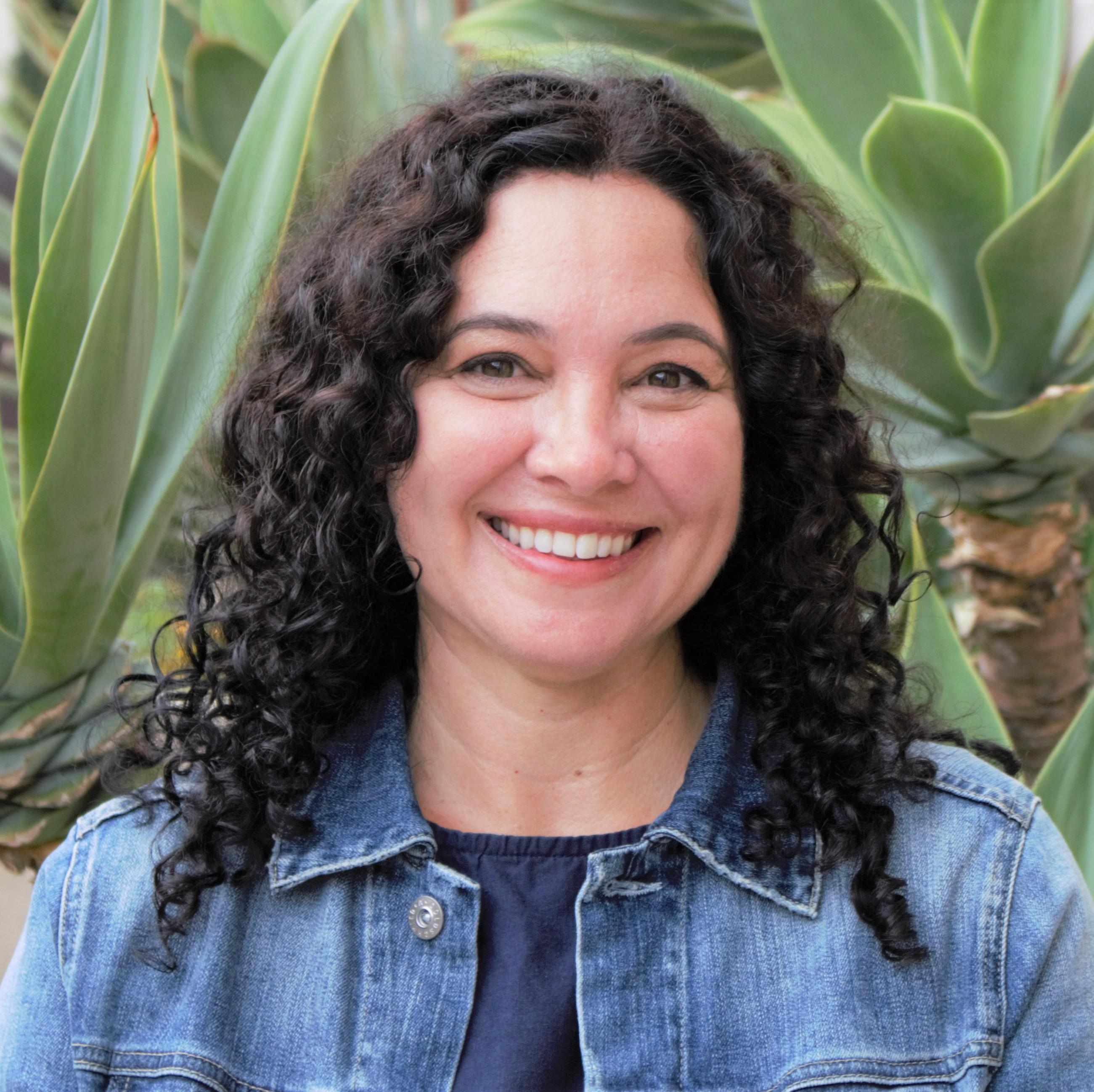 Christina Mollison's Profile Photo